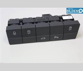 T-L1003466