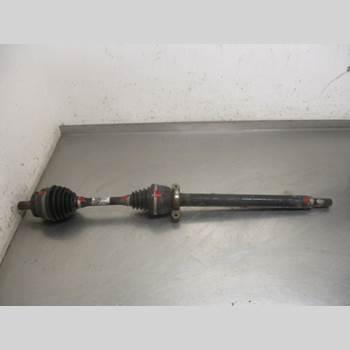 VOLVO S60      01-04 VOLVO R + S60 2001 8252049