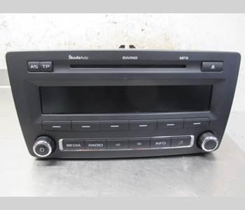 AL-L962000