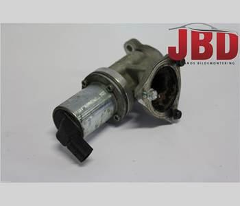JA-L414636