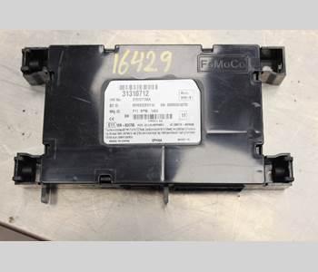 VI-L510422