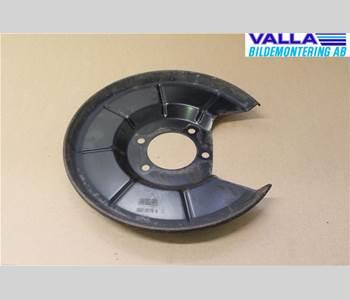 V-L176461