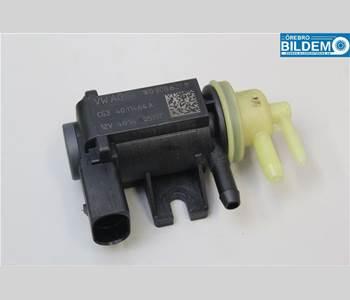 T-L1004873