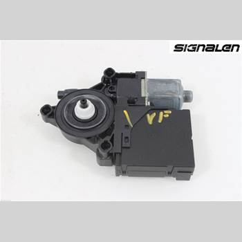 Fönsterhissmotor VW PASSAT 11-14 01 PASSAT 2011 8K0959811A