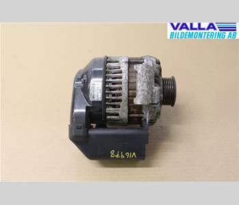 V-L176575