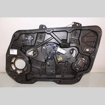 VOLVO V60 14-18 V60 D4 163HK AWD AUT 2014 31440786