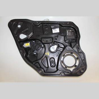 VOLVO V60 14-18 V60 D4 163HK AWD AUT 2014 30784308