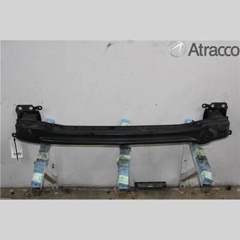 SEAT LEON 06-12 SEAT LEON (II) 2.0 TDI FR 2007 5P0807109B