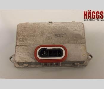 HI-L466299