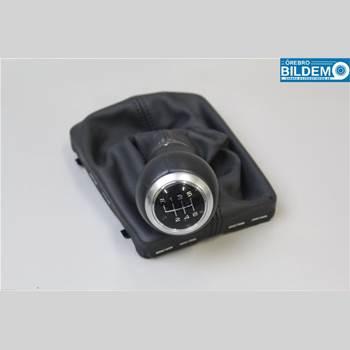 Växelspaksdamask AUDI A4 12-15 2,0 TDI.AUDI A4 AVANT QUATTRO 2013 8K0863278H