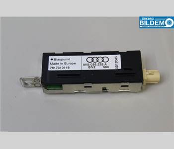 T-L1005332