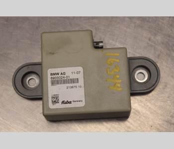 VI-L510653