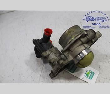 TT-L375624