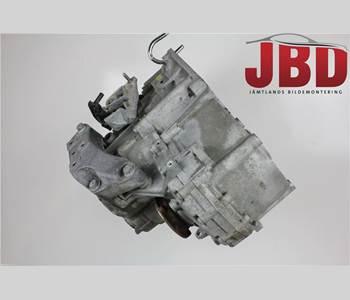 JA-L414766