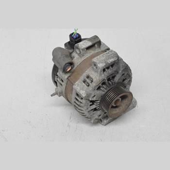 Generator LEXUS LS 460/600H 07-17 LS460 2008 27060-38040