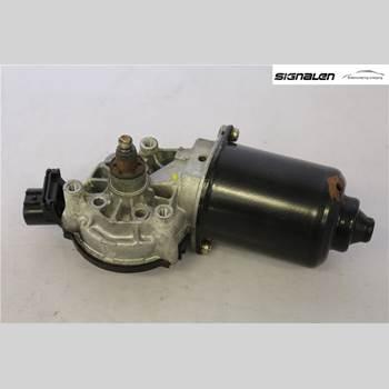 Torkarmotor Vindruta TOYOTA CELICA    00-05 CELICA (VII) 2000 85110-2B060