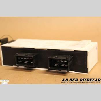 SAAB 9000 CS    92-98 SAAB 9000 CSE 2.0T 1998 4669065
