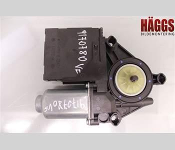HI-L466474