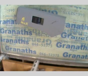 GF-L303925