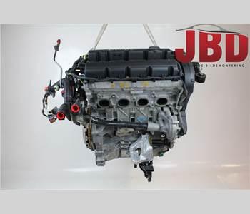 JA-L414822