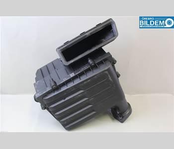 T-L1006077