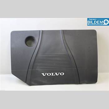 Motorkåpa VOLVO V50 04-07 1,8 F/E85.VOLVO V50 2006 30777322