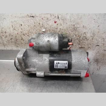 Startmotor Diesel MITSUBISHI LANCER 07-14 MITSUBISHI 1,8 2012 1810A188