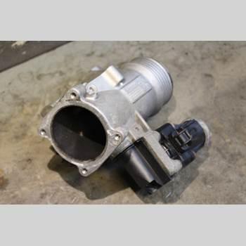 VOLVO V60 14-18 2,4D AWD 2015 36000998