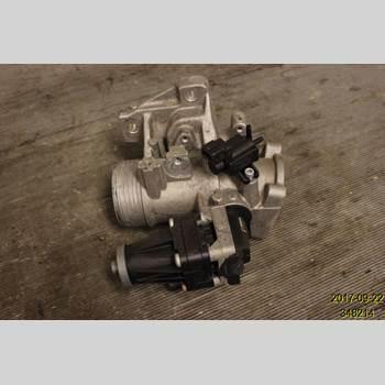VOLVO V60 11-13 VOLVO F + V60 D3 2013 36000998