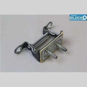 VOLVO V50 04-07 1,8 F/E85.VOLVO V50 2006 30716523
