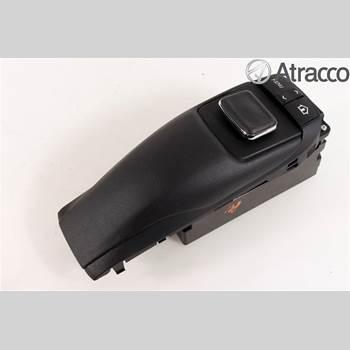 LEXUS RX 350/450H 08-15 LEXUS RX 450H 4D COMBI AWD 2015 84782-48031