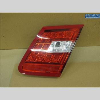 MB E-KLASS (W212) 09-16 220 CDI OM651.924 2010 A2128200864