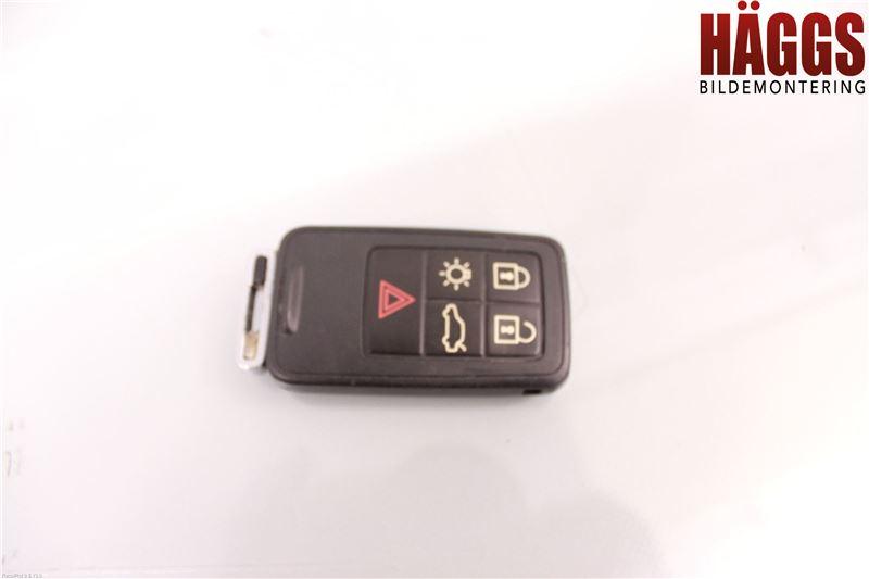 Nyckel/nycklar image