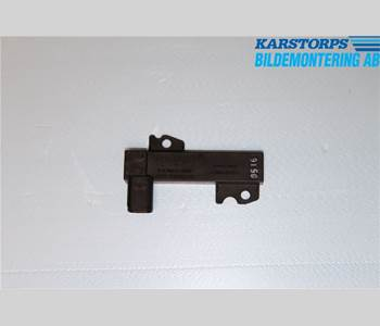 K-L767062