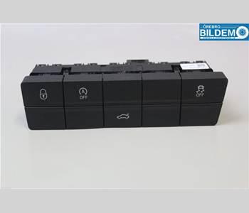 T-L1008452