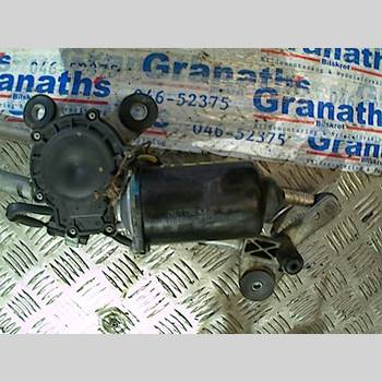 OPEL VECTRA C 02-05 OPEL VECTRA 4D 2.2 COMFO 2002 09185806