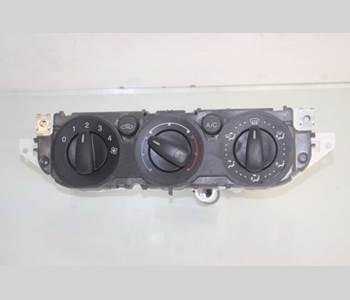 X-L499465