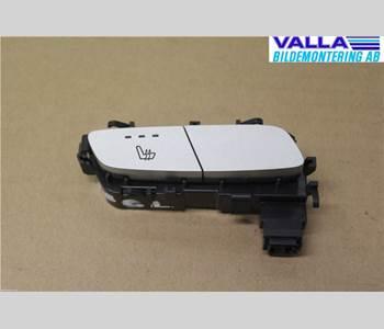 V-L176857