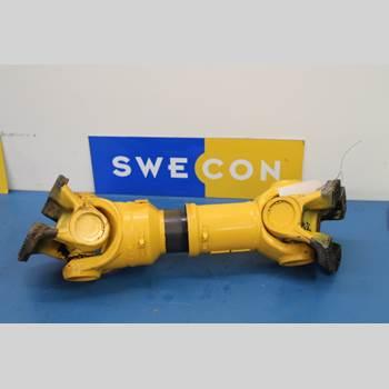 L150E 2005 VOE15085429