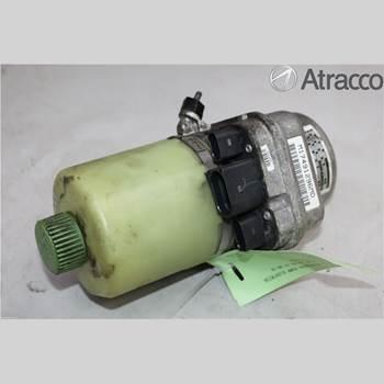 Styrservo Pump Elektrisk SEAT IBIZA IV 08-16 SEAT IBIZA (IV) 1.6 2010 6R0423156A