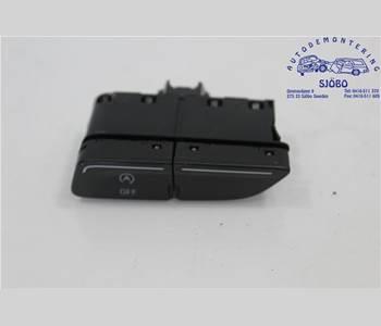 TT-L375432