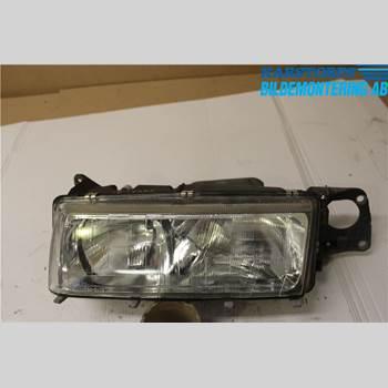VOLVO 960      91-97 2,5 E 1995 9126612