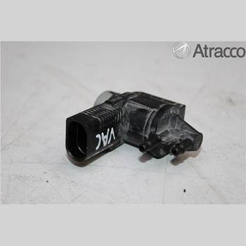 AUDI A4 ALLROAD 09-16 AUDI A4 ALLROAD (8K) Quattro 2 2011 1K0906283A