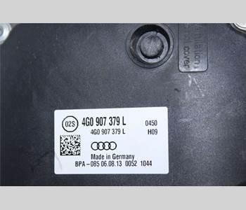 F-L841055