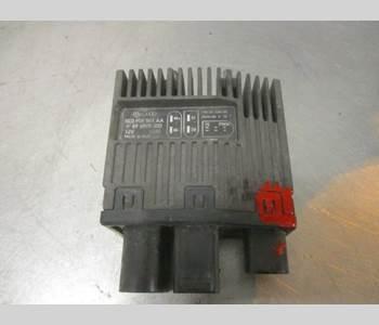 AL-L964160