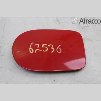VOLVO C30 07-10 VOLVO C30 D5 2.4 2007 31217786