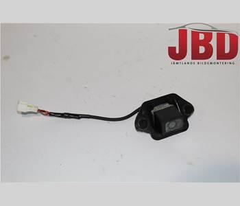 JA-L415484