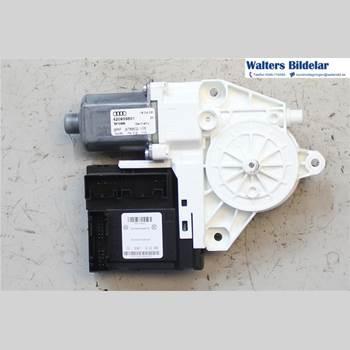 Fönsterhissmotor R8 4,2 V8 2008 420959801
