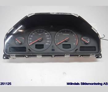 MD-L201125