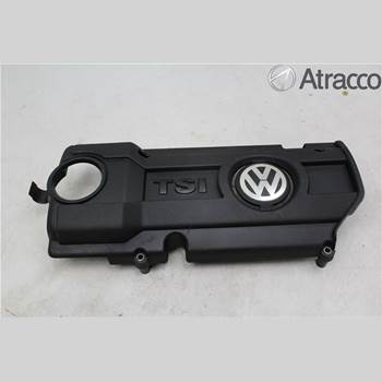 Motorkåpa VW JETTA (V) 1.4 TSI 2010 03C103925AM